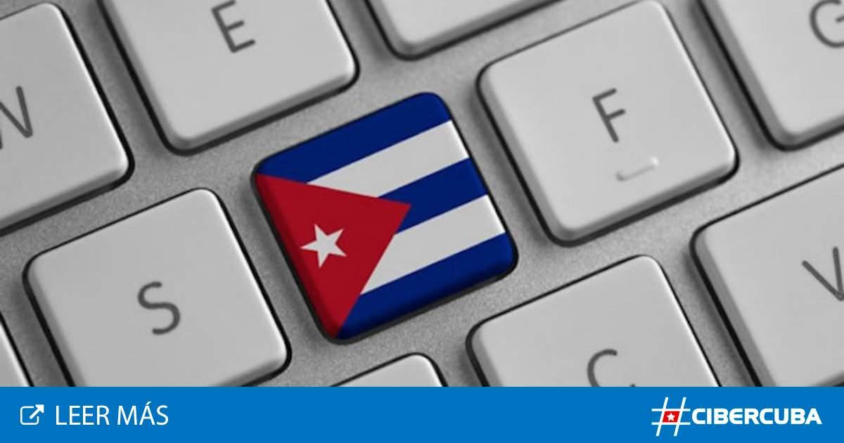 Cuba: Internet podría costar entre 15 y 50 CUC al mes