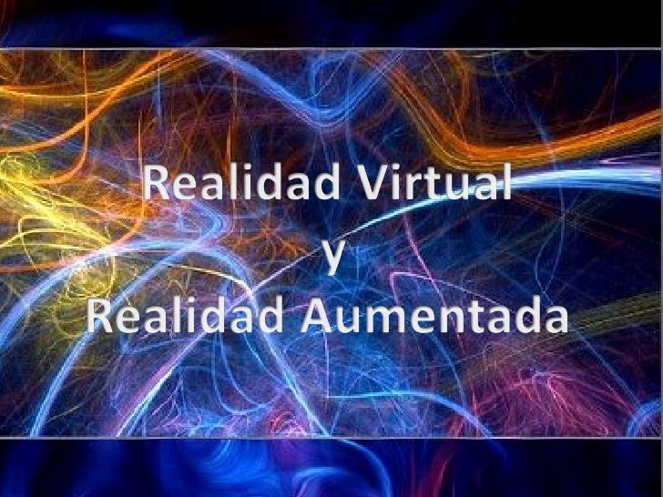 Realidad Virtual o Aumentada: ¿Cuál de las dos tecnologías tiene más futuro?