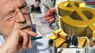 Argentinos que apuestan a los Fondos Comunes de Inversión