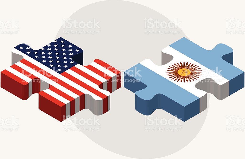 Argentina busca que Estados Unidos le apruebe créditos por u$s 120 millones