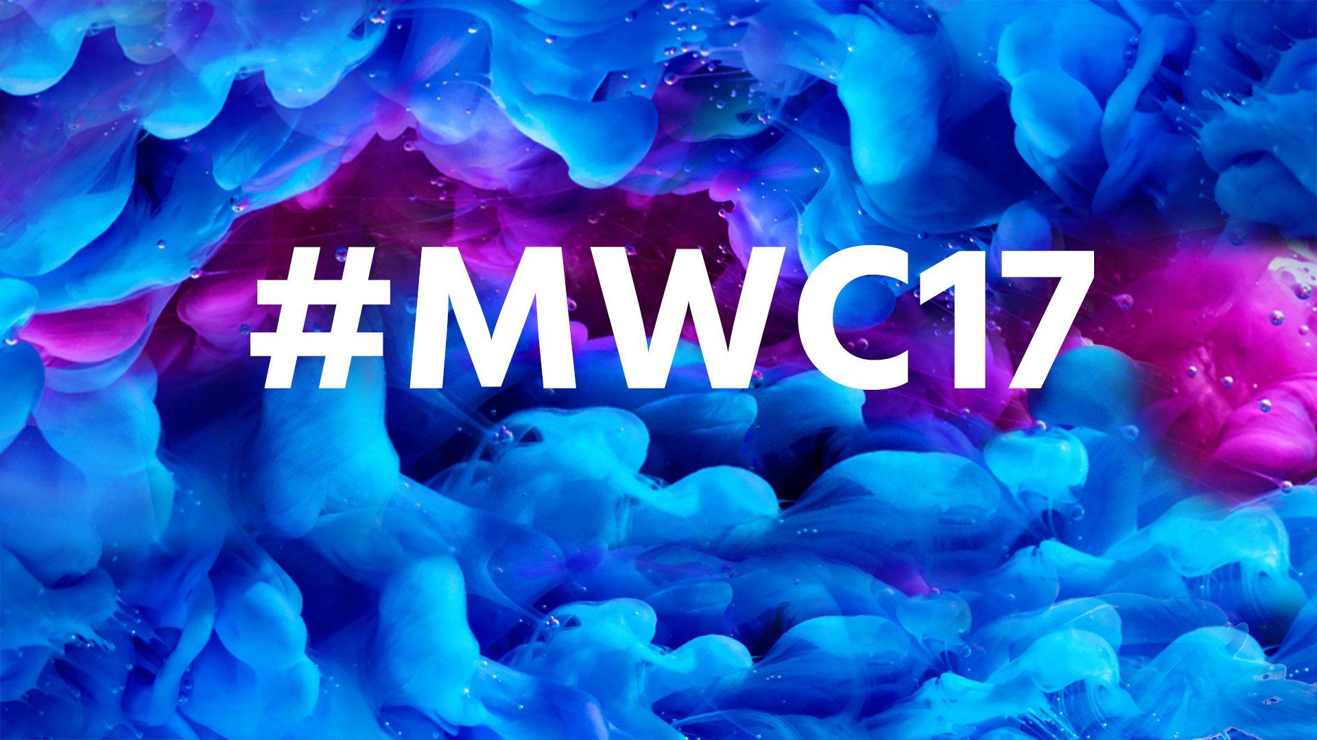 Mobile World Congress 2017: LG y HTC 11, un pequeño adelanto