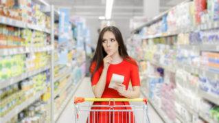 in-Store Media analiza las tendencias y necesidades del shopper actual