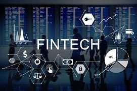 Fintech y Big Data. una tendencia en aumento