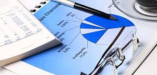 El fondo de inversión SEVA busca activos retail en España, Italia y Portugal