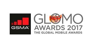 Global Mobile Awards 2017