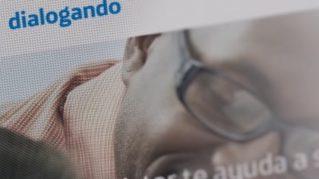 Movistar presenta Dialogando.com, una web responsable