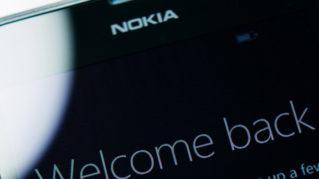 Nokia presentará en el MWC 2017 tres teléfonos móviles
