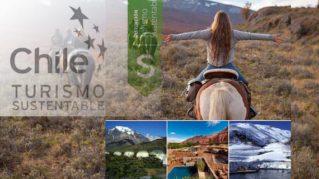 Chile 2017: El Año Internacional del Turismo Sostenible