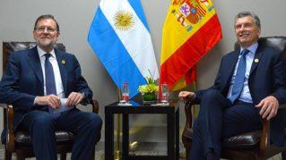 España y las futuras inversiones en Argentina