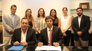 Argentina: Ministerio de Turismo de la Nación y Latam Argentina promocionan destinos del país
