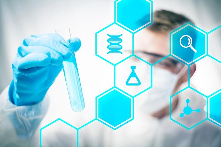 Perú invierte en Investigación y Desarrollo