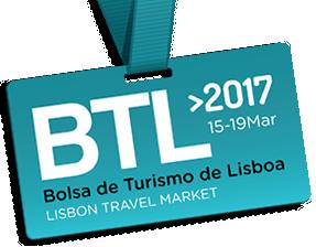 Bolsa de Turismo de Lisboa: Gran papel de Perú, Argentina y Colombia