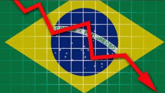 Brasil Negativo