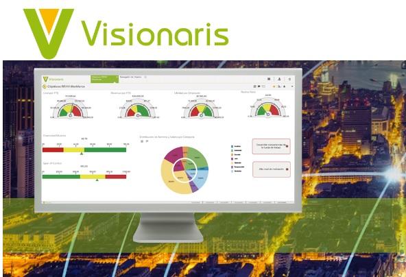 Visionaris