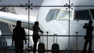 """CAF: """"Se necesita mayor inversión en infraestructura aeroportuaria en América Latina"""""""