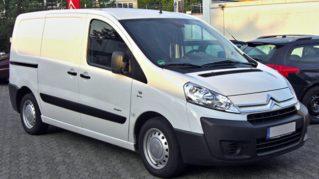 Grupo PSA: Nueva sede de ensamble de vehículos en Uruguay