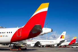 Grupo IAG: Nuevos vuelos low cost a EEUU y Argentina desde Barcelona