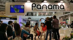 Panamá recibirá su 8ª Feria Internacional de Turismo