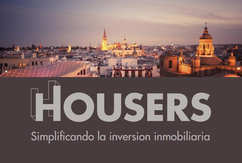 Housers salta al mercado internacional