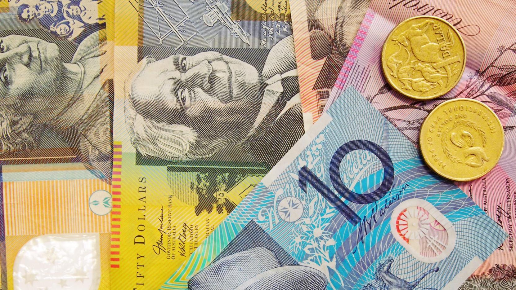 Argentina busca la llegada de u$s 1.500 millones de inversiones australianas