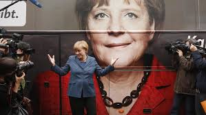 Alemania busca invertir en América Latina