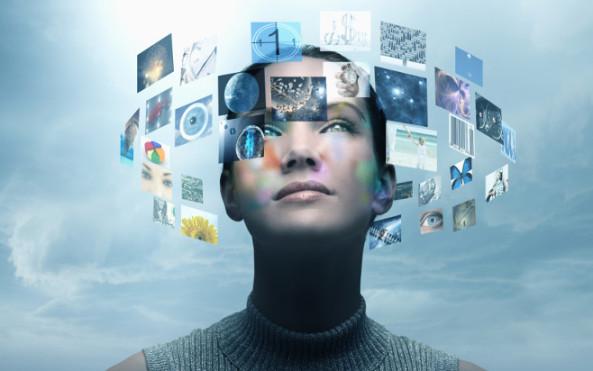 MWC17: Kaspersky Lab y su visión sobre el mundo 2050