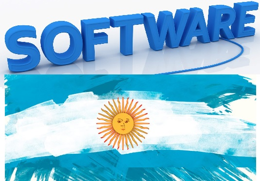 Software Argentino