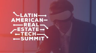 Latin american real estate tech summit