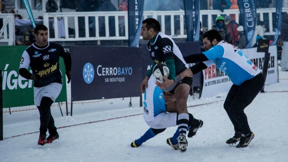 imperial rugbyxtreme