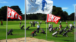 Costa Galana Golf Challenge Cup
