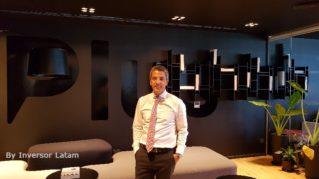 Cristian Lopez, Consultatio