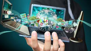 Technology Tecnologia