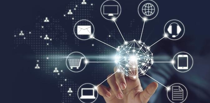 TIC Telecomunicaciones