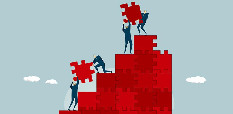 scale up empresas