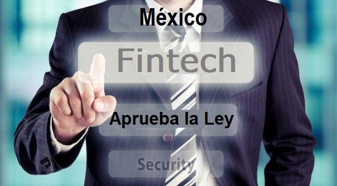 Fintech-InversorLatam-mx