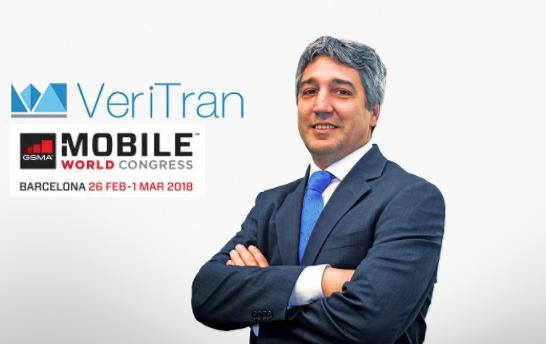 Veritran -InversorLatam
