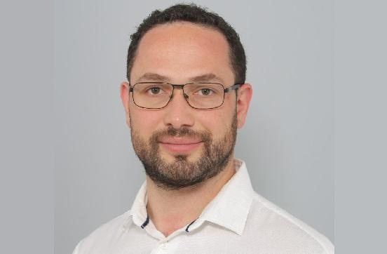 Mambu- Ben Goldin