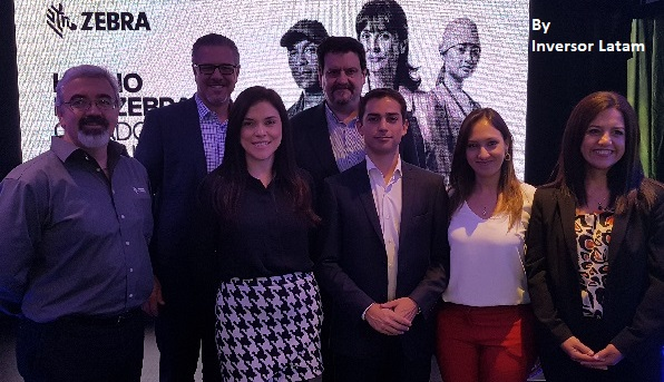 Zebra Team-InversorLatam