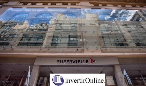 GrupoSupervielle InvertirOnline