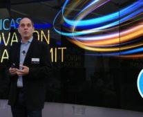 Marcos Razon, vicepresidente y director general para América Latina de HP.