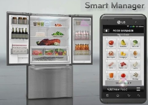 LG_Smart-Manager