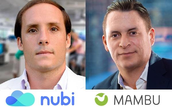 Nubi - MAMBU InversorLatam