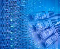 Redes telecomunicaciones