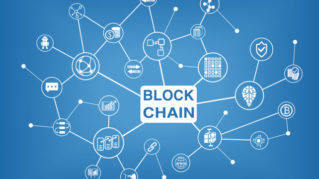 blockchain-650x360