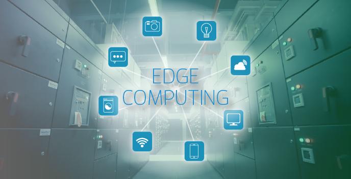 edge-computing_688x350