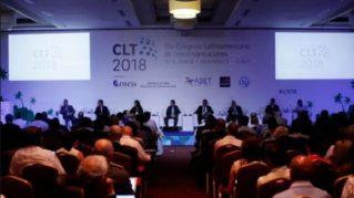 CLT18