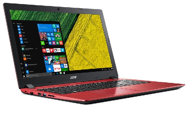 ACER_notebook_red2
