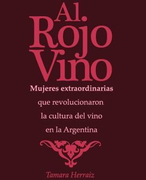 VINO LIBRO