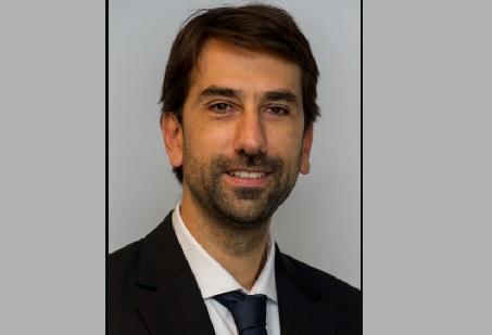 Girardotti