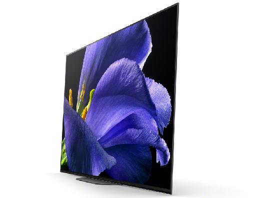 TV A9G